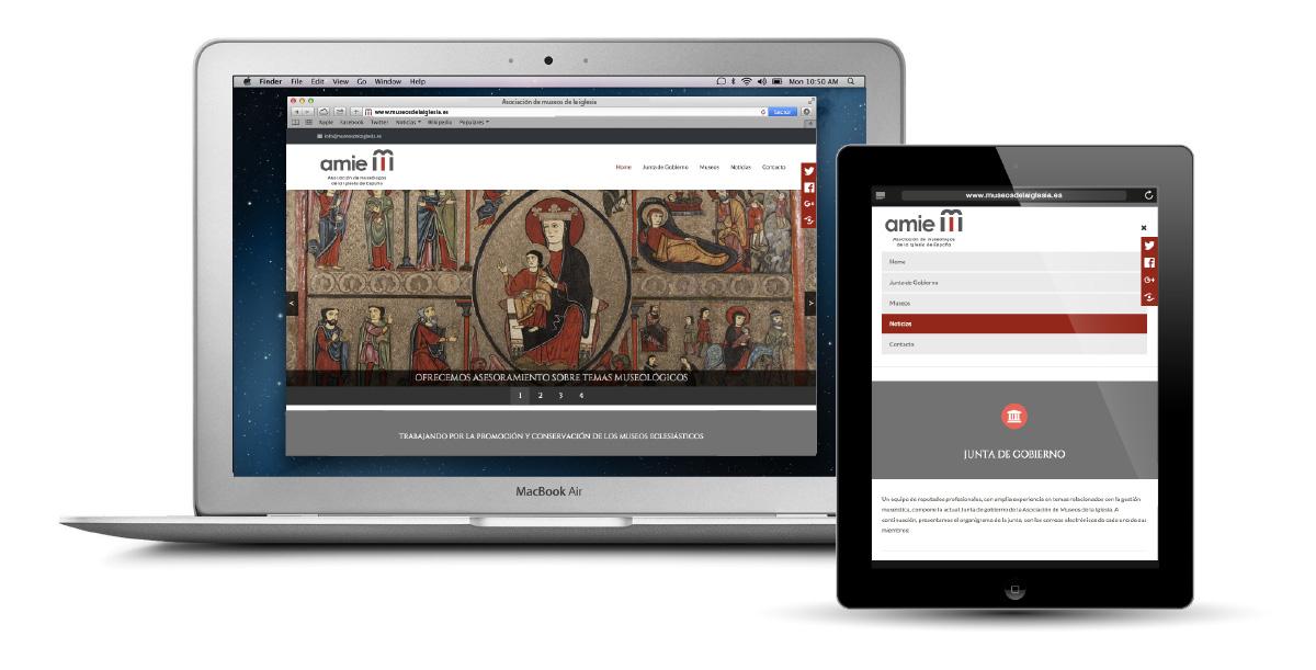 nueva-web-asociacion-de-museos-de-la-iglesia
