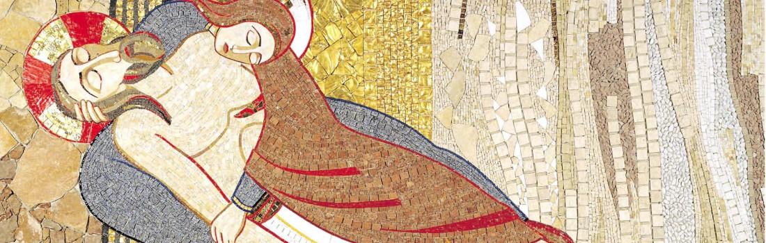 museo_catedral_almudena_mosaicos_rupnik