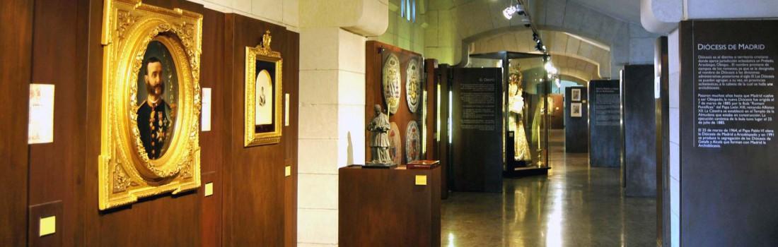 museo_catedral_almudena_nave